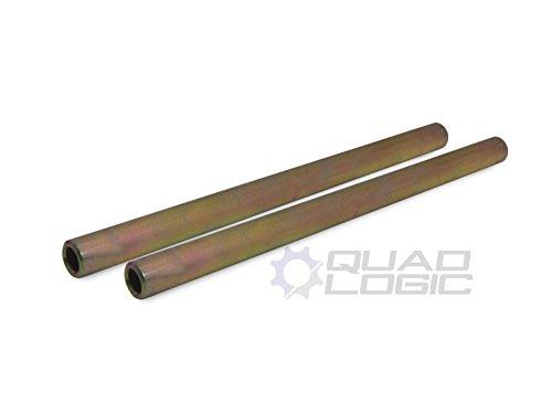 Polaris RZR 570 800 900 (PAIR) Front Control Arm A-Arm Pivot Shafts - 5137104