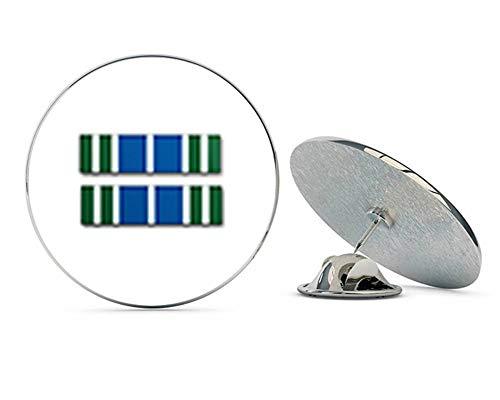 Veteran Pins US Army Achievement Medal Ribbon Metal 0.75