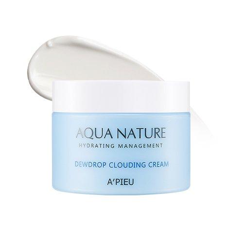 APIEU-Dew-Drop-Clouding-Cream-50ml