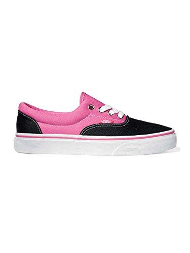 Era Size Sneaker Women's Pink Vans 40 wqpv0I0Ad