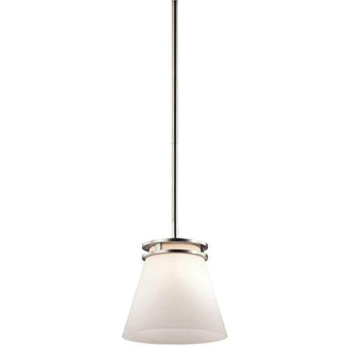 Architectural Lighting Fixtures Pendant
