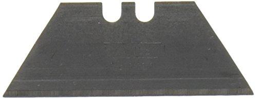 Stanley 11 911 Regular Utility Blades product image