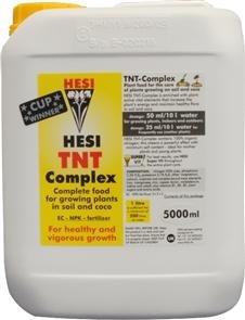hesi-tnt-complex-5lt