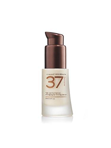 Anti Aging Longevity Serum - 37 Actives High Performance Anti-Aging and Firming Serum, 1.0 Fl Oz