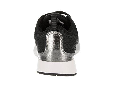 009 Chaussures gs De Racer black Comptition Pew Nike Dualtone Mtlc Homme Running Noir wHqFW1t7