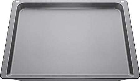 Neff Z11CB10E0 Horno Rectangular - Bandeja de Horno (Universal ...