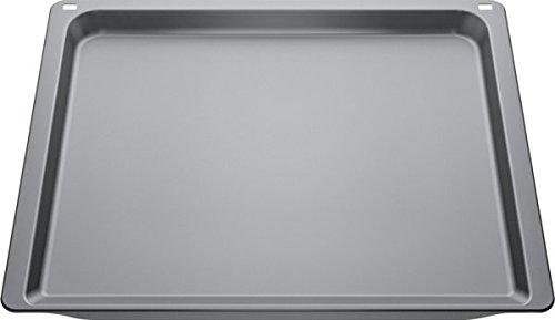 Neff Z11CB10E0 Backblech Backofen-Kochfeld-Kombination / Grau