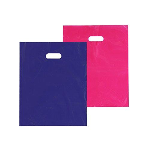 Houseables Shopping Merchandise Plastic Boutiques