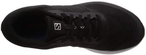 SALOMON Juxta RA 406866, Running Shoes