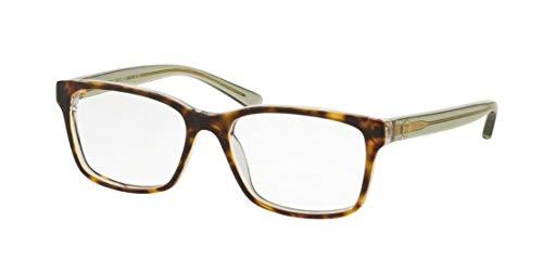 Tory Burch Women's TY2064 Eyeglasses ()
