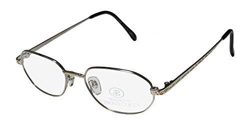 Gucci Spectacle Frames at KingdomOfTheSun.net