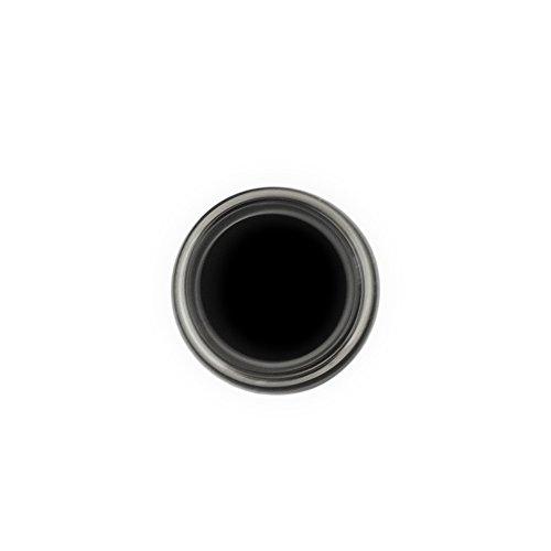 jvc volume knob - 1