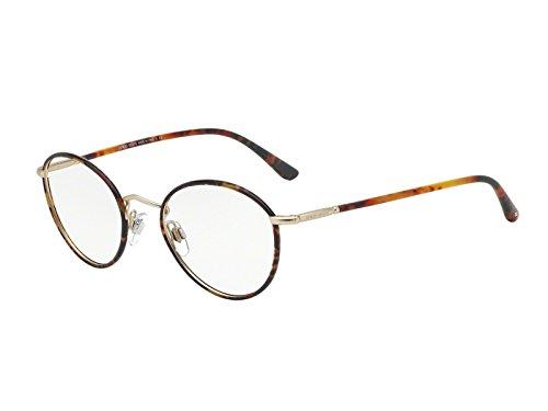 Giorgio Armani AR5024J Eyeglasses Color - Frames Armani Giorgio Life Of Glasses