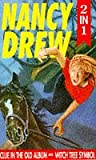 Nancy Drew 24: the Clue in the Old Album