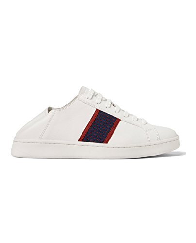 Zara Men's Mule Sneakers 2204/302 buy cheap pay with visa sale discounts tumblr cheap online YXyylBBJ