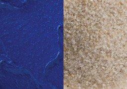 Matisse Mix-In (Dry Medium) Lang Lang Sand 1 mm 50 ml Jar