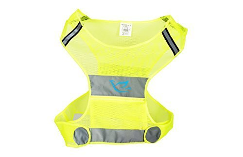reflective-vest-for-running-cycling-walking-safety-zipper-pocket-for-your-phone-for-women-men-perfec