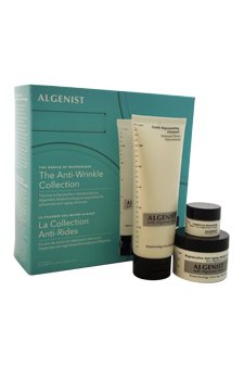 Algenist Eye Gel - 5