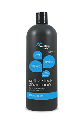 Buy amazon best shampoo