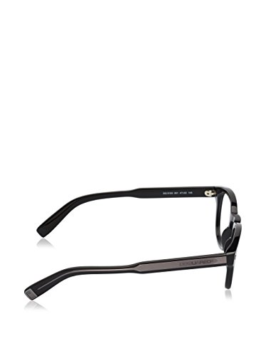 DSquared2 DQ5123 C47 001 (shiny black / )