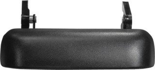black-tailgate-door-handle-for-ford-ranger-1998-2009-rear-outside-tailgate