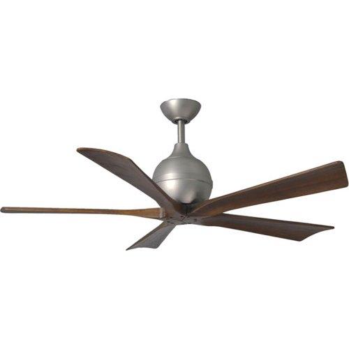 Matthews IR5-BN, Irene, Ceiling Fan, 52