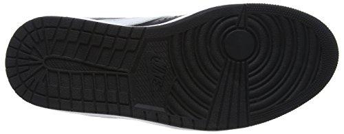 Multicolore Jordan 112 gym Scarpe Flight Legend Nike Red black Basket Da Uomo white wS0Hnqfd7n