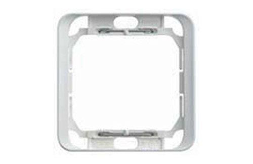 Simon M113475 Pieza intermedia blanco 75