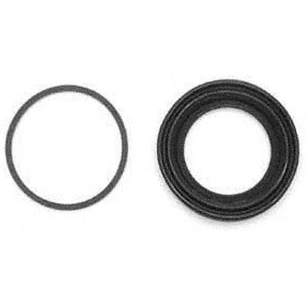 Disc Brake Caliper Repair Kit Rear,Front Centric 143.34016