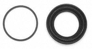 Raybestos WK2739 Professional Grade Disc Brake Caliper Boot and Seal Kit