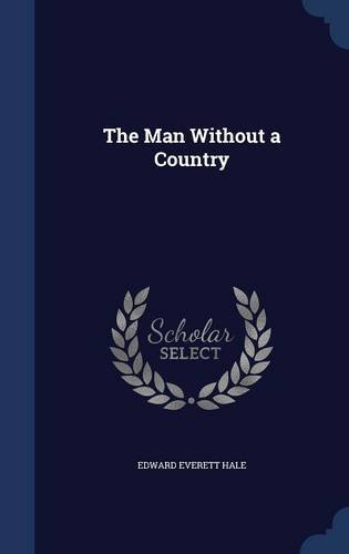 Download The Man Without a Country pdf