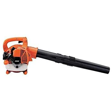 Echo PB-250LN Handheld Gas Blower