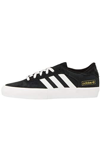 adidas, Matchbreak super, Noiess/ftwbla/ormeta - 39 1/3