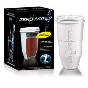 ZeroWater ZR Replacement Filters