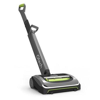 Gtech Airram Cordless Vacuum Cleaner Amazon Co Uk