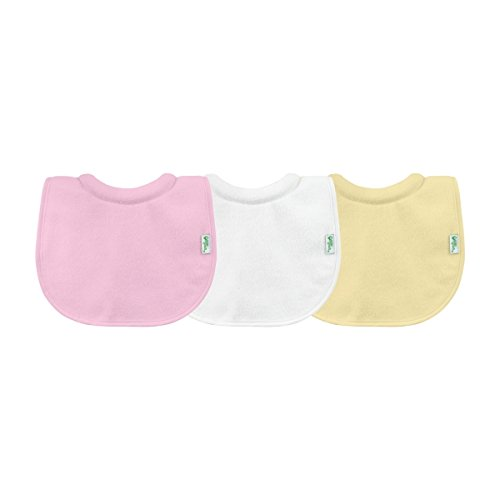 green sprouts Stay dry Infant Count