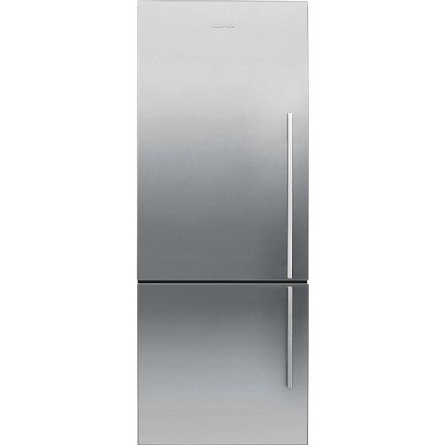 Fisher Paykel RF135BDLX4 Refrigerator ActiveSmart