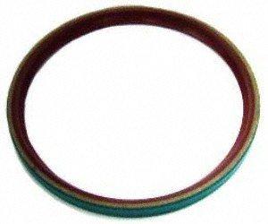 SKF 16503 LDS & Small Bore Seal, R Lip Code, CRW1 Style, Metric, 42mm Shaft Diameter, 55mm Bore Diameter, 8mm Width (Bore 55mm)