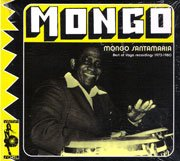 Mucho Mongo ()