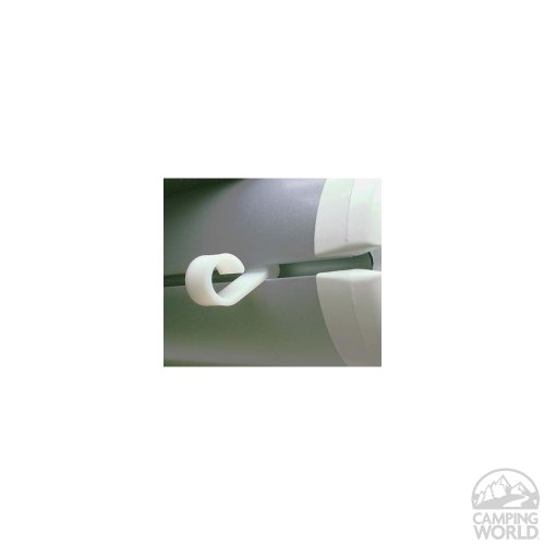 Awning Light Clips Hook 22662