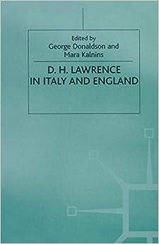 Adios Tristeza Libro Descargar D. H. Lawrence In Italy And England Epub Gratis No Funciona