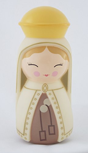 Lady Mount Carmel Collectible Vinyl product image