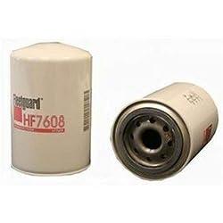 Fleetguard Hydraulic Filter Spin On Part No: HF7609