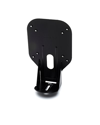 VESA Mount Adapter for Asus Monitors MX239H, MX259H, MX279H, MX299Q, MX25AQ, and MX27AQ - by HumanCentric by HumanCentric