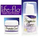 Cheap Life-Flo Progesta-Care, 1 Ounce