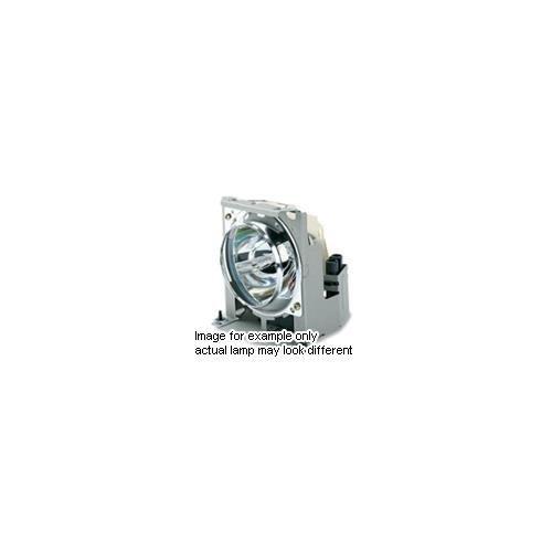 (Viewsonic RLC-013 Lamp, PJ656 Lamp Replacement)
