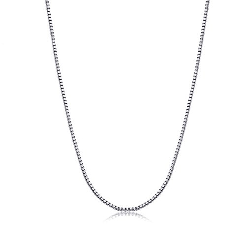 925-sterling-silver-necklace-box-chain-made-in-italy-1mm-20-inchesalso-available-in-14161820222430