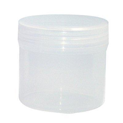 Fantasea-Large-Jar-85-oz-Pack-of-6