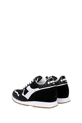 Diadora Sneakers Heritage Damen - (20117058701C0641) EU Schwarz