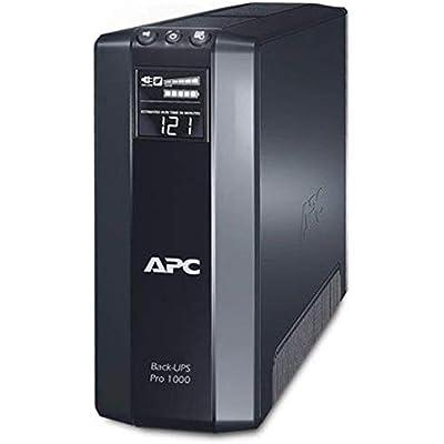 apc-back-ups-pro-1000va-ups-battery